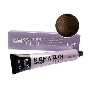 Coloração Keraton Color Dual Block nº 6.0