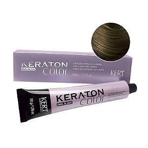 Coloração Keraton Color Dual Block nº 5.1