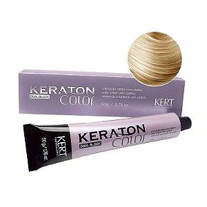 Coloração Keraton Color Dual Block nº 10.0