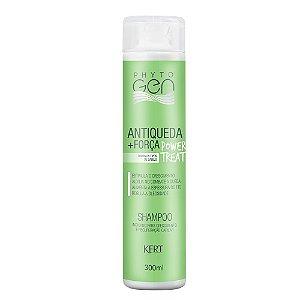 Shampoo Phytogen Antiqueda