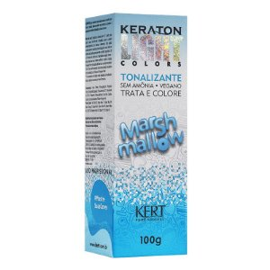 Keraton LIGHT Colors - Marsh Mallow