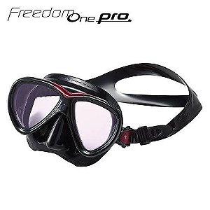 Máscara Tusa Freedom One Pro