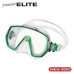 Máscara Tusa Freedom Elite