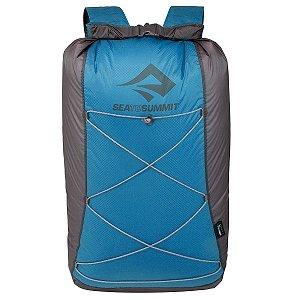 Mochila Ultrasil Dry Daypack