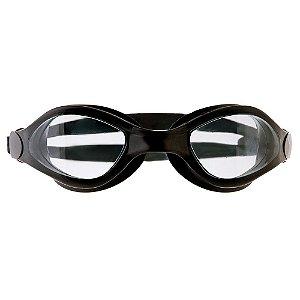 Óculos de Natação Cetus Tang