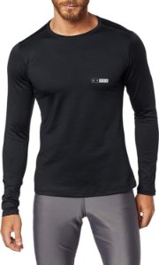 Blusa Masculina AZTEQ Thermofit UV +50