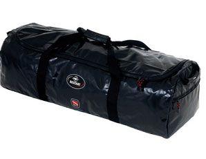 Bolsa Beuchat Antilles Dive Bag Profissional