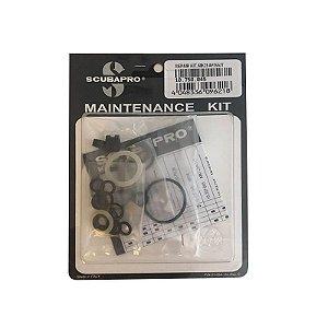 Kit de Reparos primeiro estagio MK25