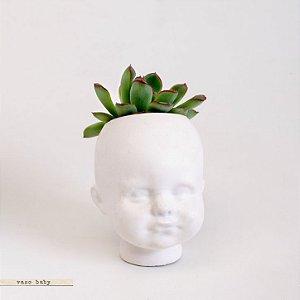 Vaso - Baby Flower