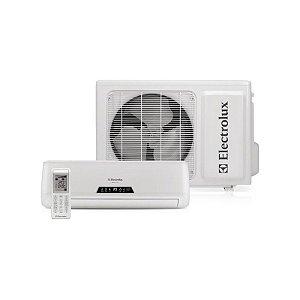 Ar Condicionado Split Electrolux 18000 Btus Ciclo Frio Classe B Branco 220 Volts [TI18F+TE18F]