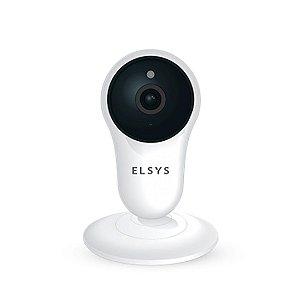 Camera de Segurança ELSYS ESC-WY2