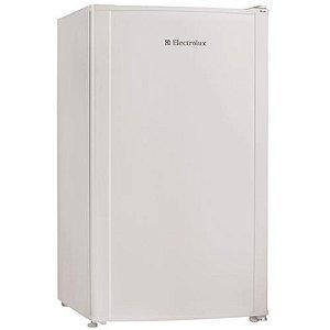 Frigobar Electrolux 122L 1 Porta Degelo Manual Controle de Temperatura Classe A 127 Volts Branco [RE120]