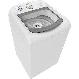 Maquina de lavar Consul 8Kg Branca CWB08 110V