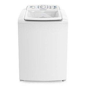 Maquina de lavar Electrolux Turbo Capacidade 13Kg (LT13B)