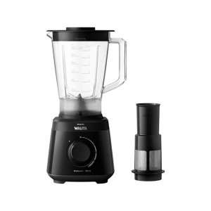 Liquidificador Philips Walita Daily RI2113/91 2L - 110V