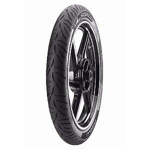 Pneu para Moto Pirelli Super City Aro 18 2.75-18 42P Dianteiro [200320]