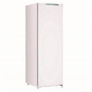 Refrigerador Consul 239L Prateleiras Removíveis 127 Volts Classe A Branco [CRC28FBANA]