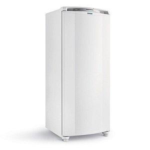 Refrigerador Consul 300L 1 Porta Facilite Frost Free 127 Volts Classe A Branco [CRB36AB]