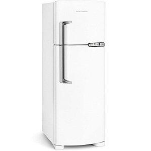 Refrigerador Duplex Brastemp 352L Frost Free 127 Volts Classe A Branco [BRM39EBANA]