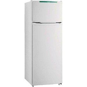 Refrigerador Duplex Consul 334L Cycle Defrost 127 Volts Classe A Branco [CRD37EBANA]