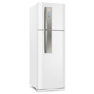 Refrigerador Frost Free TF42 382 Litros - Electrolux
