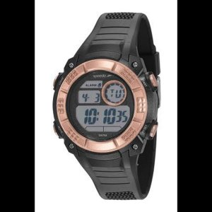 Relógio Mondaine Feminino