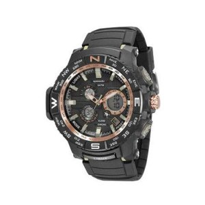 Relógio Speedo Masculino Sport Anadigi