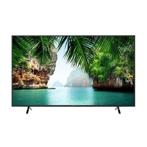Tv 50'' Led Panasonic Tc-50gx500b Ultra Hd 4k - Smart Tv