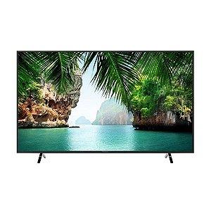 Smart TV 50'' Led Panasonic Tc-50gx500b Ultra Hd 4k