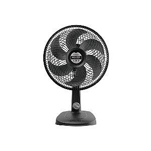 Ventilador Mallory TS30 127V Preto [B94401101]
