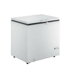 Freezer Horizontal Consul 309L