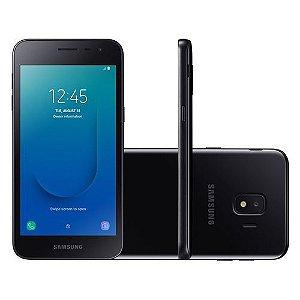 Smartphone Samsung Galaxy J2 Core  SM-J260MZKPZTO