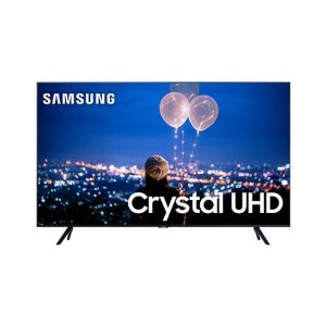 Smart TV 65 Samsung 4K Bluetooth Wifi  UN65TU8000GXZD