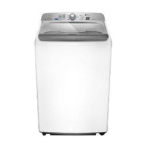 Máquina De Lavar Panasonic NA-F140B6WA 14kg 110v