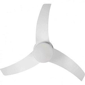 Ventilador Teto Ultimate Vx10 Branco 127V - Arno