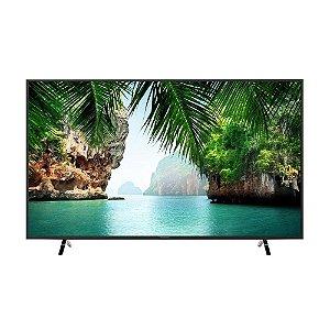 """Televisor Panasonic Tc-65gx500b - 65"""" 4k Ultra Hd Led Smart Tv"""