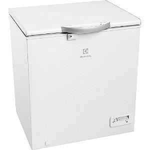 Freezer Horizontal Electrolux H222 222L