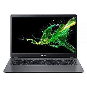 "Notebook Aspire 3 Intel Core I3 4GB RAM 1TB HD 15,6"" - ACER"