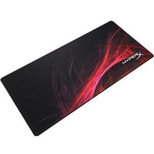 Mousepad HyperX Fury S Speed Extra Large HX-MPFS-S-XL 900mm x 420mm