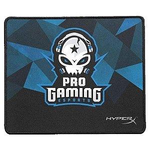 Mousepad HyperX Fury S Pro Gaming L 45x40cm - HL-MP2L-1T