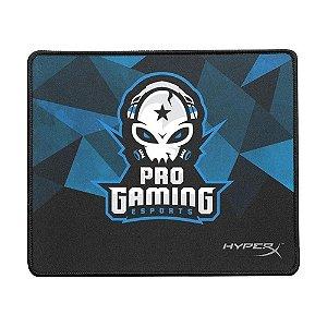 Mousepad Gamer HyperX Fury S Pro Gaming 36x30cm M HL-MP2M-1T - Hyperx