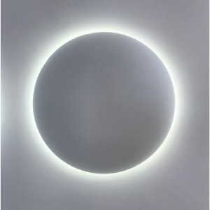 Arandela Interlight Eclipse 4118
