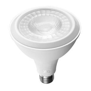 Lâmpada Led Brilia 15W PAR 38 434062