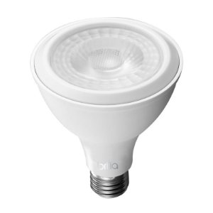 Lâmpada Led Brilia 11W PAR 30 434048