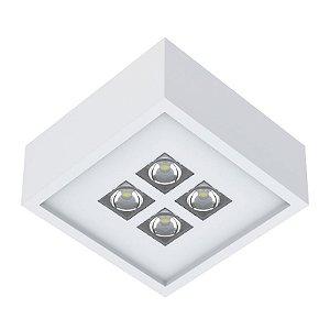 Embutido Interlight Foster IL 4797