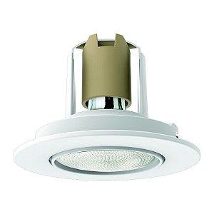 Embutido Interlight IL 091-BR