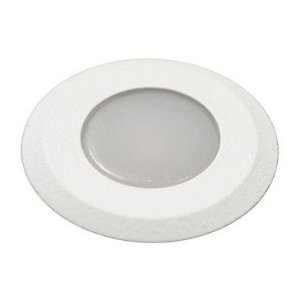 Baliza Interlight Piso UP 001 - 3941 Branco