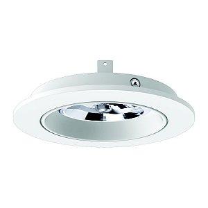 Embutido Interlight IL 0160-BR