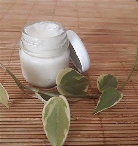 Desodorante Sem Aluminio Vegano e Natural Artemis 30g