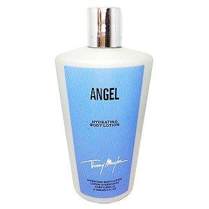 Creme Hidratante Angel liquidação